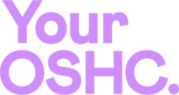 Your OHSC